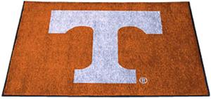 Fan Mats University of Tennessee All-Star Mats