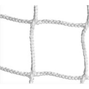 Champion Official Square Lacrosse Goal Nets 2.0 mm