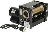 Gared Basketball Backstop Electric Hoist w/Remote