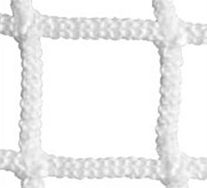 Champion Official Square Lacrosse Goal Nets 4.0 mm