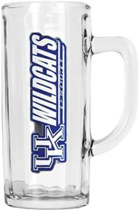 NCAA Kentucky Wildcats 22oz Optic Tankard