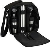 Picnic Plus Magellan Coffee Tote Carrier