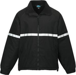 TRI MOUNTAIN Sector Heavyweight Jacket