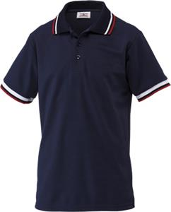 Teamwork Officials Teardrop Mesh Umpire Shirts