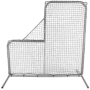Champion Sports Baseball Pitching Safety Screen
