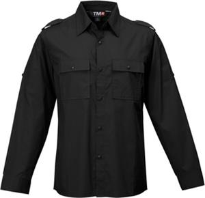 TRI MOUNTAIN Vortex Long Sleeve Shirt