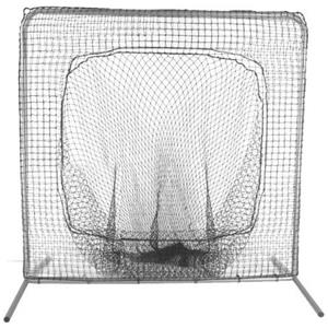 Champion Baseball Sock Style Screen -Closeout