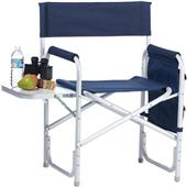 Picnic Plus Lightweight Director's Sport Chair