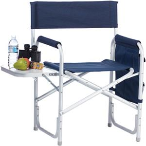 Picnic Plus Lightweight Director&#39;s Sport Chair