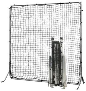 Champion Sports Pro Fold Up Baseball Screen