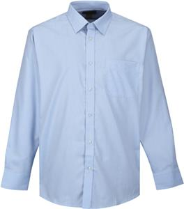 TRI MOUNTAIN Bridgeway Non-Iron Dress Shirt