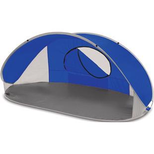 Picnic Time Portable Manta Sun Shelter
