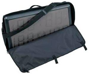 Champion Sports Carrying Case for Sports Timers