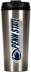 NCAA Penn State Nittany Lions 16oz Travel Tumbler