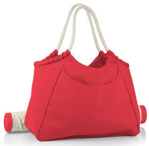 Picnic Time Cabo Beach Tote