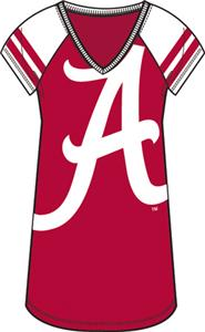 Emerson Street Alabama Next Generation Jersey