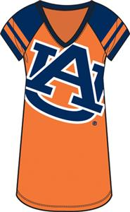 Emerson Street Auburn Next Generation Jersey