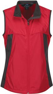 TRI MOUNTAIN Athlos Lightweight Ultra Cool Vest