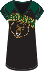 Emerson Street Baylor Univ Next Generation Jersey