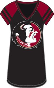 Florida State Next Generation Jersey