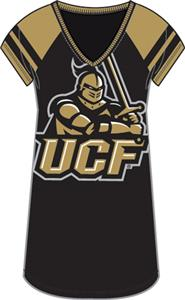 Central Florida UCF Next Generation Jersey
