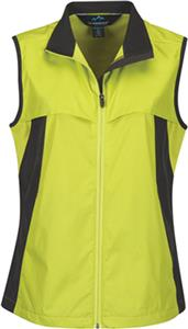 TRI MOUNTAIN Women&#39;s Artemis Lightweight Vest