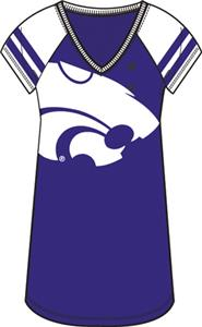 Kansas State Next Generation Jersey
