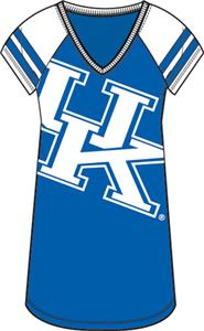 University of Kentucky Next Generation Jersey