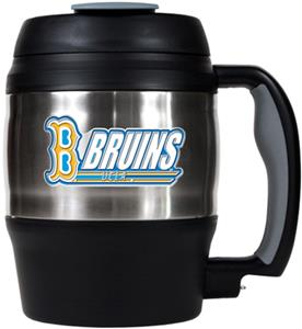 NCAA UCLA Bruins 52oz Macho Travel Mug