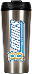 NCAA UCLA Bruins 16oz Travel Tumbler