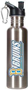 NCAA UCLA Bruins Stainless Water Bottle