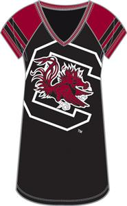 South Carolina Gamecocks Next Generation Jersey