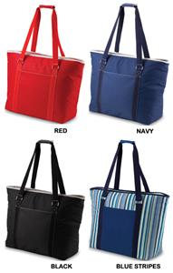 Picnic Time Tahoe XL Insulated Cooler Tote