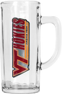 NCAA Virginia Tech Hokies 22oz Optic Tankard