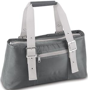 Picnic Time Alexis Insulated Lunch Tote Purse