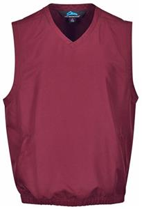 TRI MOUNTAIN Legend V-Neck Wind Vest