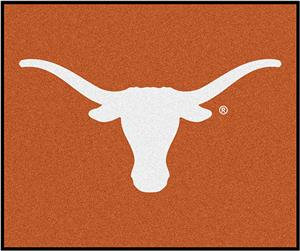 Fan Mats University of Texas Tailgater Mat