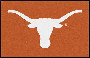 Fan Mats University of Texas Starter Mat