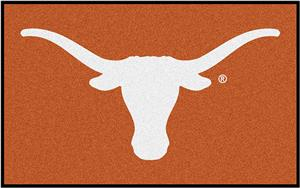 Fan Mats University of Texas Ulti-Mat