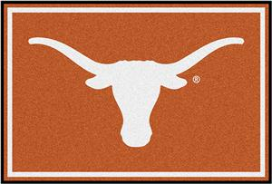 Fan Mats University of Texas 5x8 Rug