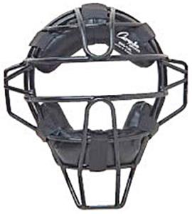 Champion Ultra Lightweight Adult Catchers Masks