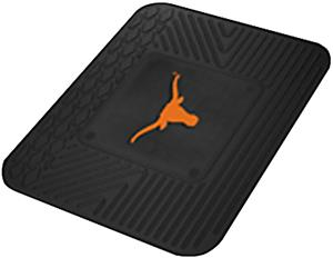 Fan Mats University of Texas Utility Mats