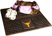 Fan Mats University of Texas Vinyl Cargo Mat