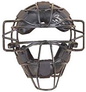 Champion Adult Extended Throat Guard Catcher Masks
