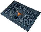 Fan Mats University of Texas Door Mat