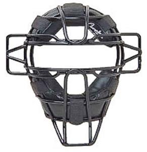 Champion Youth Lightweight Catchers Baseball Mask