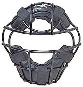 Champion Youth Heavy Duty Catchers Baseball Mask