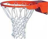 Gared Master 3000 Breakaway Basketball Goals