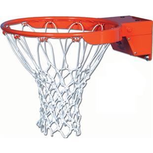 Gared Master 3000 Breakaway Basketball Goals