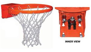 Gared Master 3500 Breakaway Basketball Goals